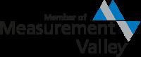 logo-member-measurementvalley